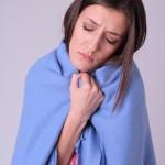 足首の不調は「万病の元」 冷え症などにも効果ある「毛管運動」