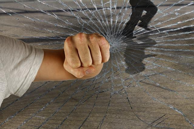 violent-1166556_640