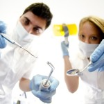 歯医者には気をつけよう「恐怖の歯科医」