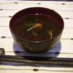 三年熟成で天然醸造本物の生味噌、海の精(天然塩)仕込み