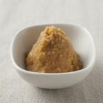 本物の味噌は万能薬!腸内環境を整える