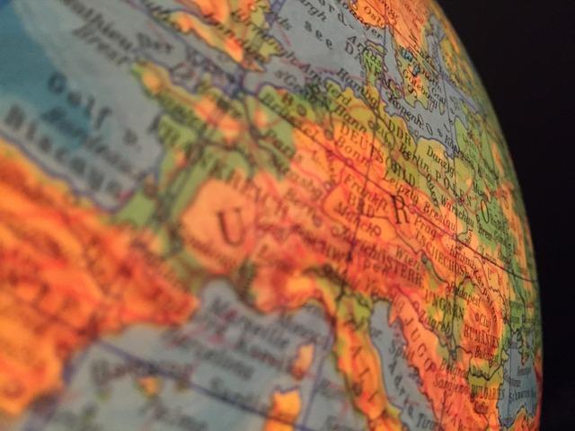 globe-1013554_640
