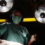 日本のガン治療の真実!三大治療(手術、放射線、抗癌剤)
