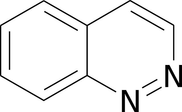 chemistry-35731_640