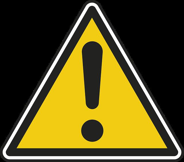 danger-1294866_640