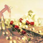 薬は石油から合成されているものが多いという事実
