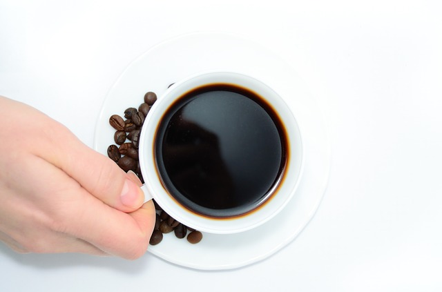 a-cup-of-coffee-399478_640