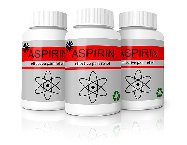 asprin-1067019_640