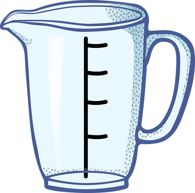 cup-1300566_640