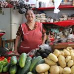 なぜ代替療法が有名なのはメキシコなのか?【ゲルソン療法】