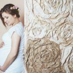 妊婦にビタミンCは必要不可欠な理由【おすすめ】