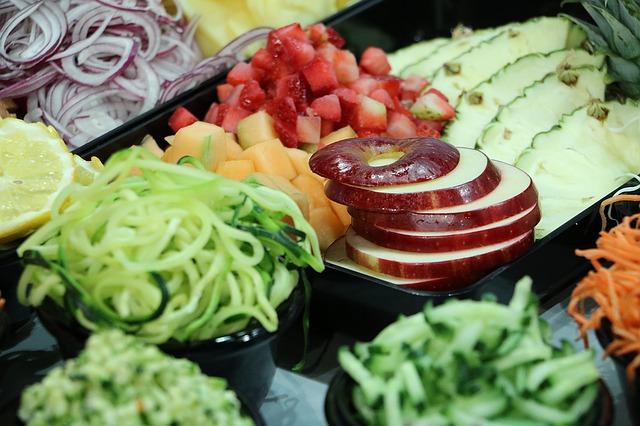 vegetables-1210221_640