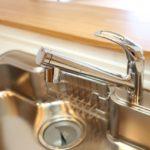 大手メーカーの浄水器の落とし穴
