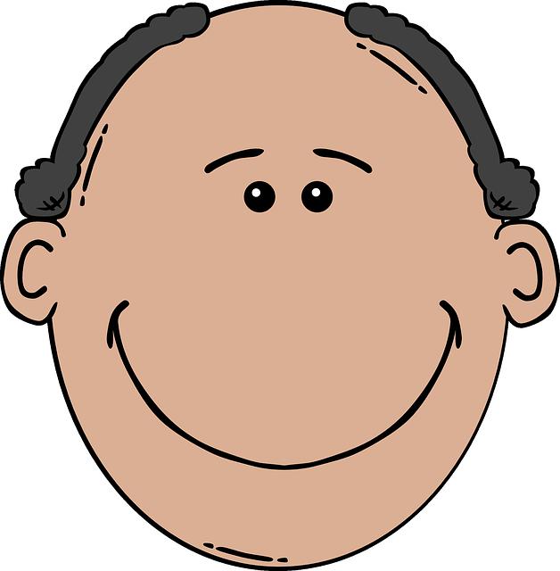 balding-31110_640