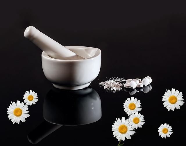 homeopathy-1063292_640