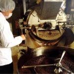 250項目の残留農薬検査を実地【ウガンダ自然栽培のコーヒー豆】