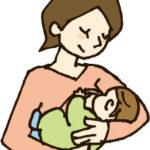 母乳が完全栄養説は本当に正しいのか?