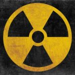 放射能の内部被曝対策にも可能性「新・地球を救う大変革」