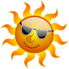 紫外線は老化の元!いい日焼け止めの選び方