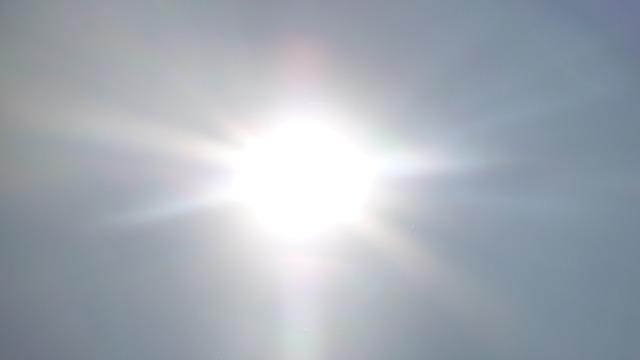 sun-687707_640
