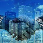 【ISD条項】TPP協定書は多国籍企業600社の弁護士が作成した