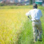 TPP協定で日本の農業は危機的状況になってしまう