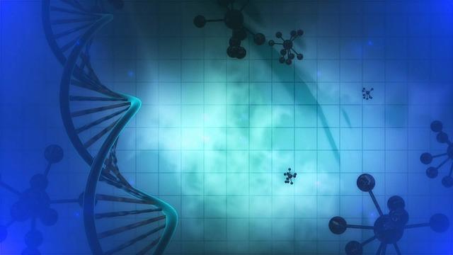 microbiology-163470_640