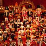 【ドイツのクリスマス】行事やセレモニーは先人たちの良き知恵や教えが詰まっている