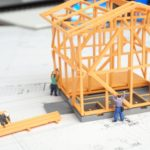 住宅を建てる時に使う新建材とは「家の寿命を短くするために開発されたもの」
