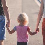 幼児期の体験は一過性ではなく生涯にわたって影響がある