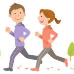 スポーツ(運動)で汗をかくことは健康的なデトックス