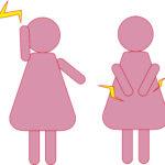 体とこころの変化を知る【女性ホルモンの役割とは】