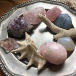 メンタルを癒す自然療法と浄化方法【行動力・怒りをおさえる「ルビーの宝石のエッセンス」】
