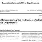 オキシトシンを切り口にして「うつ病」の治療も変わっていく【瞑想、踊り、気功、ヨガ】