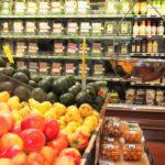 35年前と現在の食品業界は変わっていない【食べ物には裏がある】