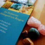 【ストーンセラピー】地球の大気のエネルギーを石は宿している・石の持つ癒しの力
