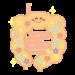 「腸トレ」で心身共に健康になる【食と生活と腸の関係】